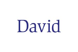 Les Éditions David
