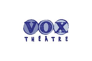 Vox Théâtre