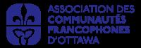 ACFO d'Ottawa